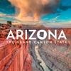 Arizona Official Travel Guide