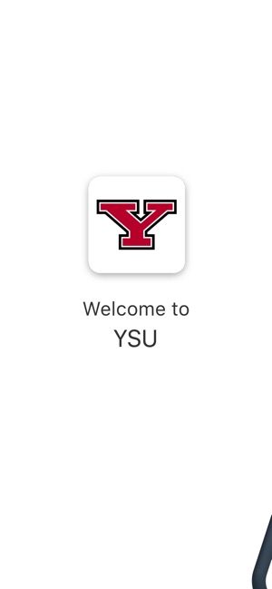 Youngstown State University on the App Store on ysm campus map, michigan state university msu campus map, university of south alabama campus map, winona state university campus map, akron campus map, penn state campus map, su campus map, ferris state university campus map, connecticut college campus map, ohio state university main campus map, u of i campus map, dwu campus map, the ohio state university campus map, youngstown university campus map, vsu campus map, university of alabama football parking map, maine campus map, henderson state university campus map, cleveland state campus map, phoenix college campus map,