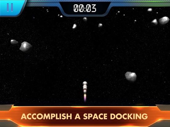 Rocket Simulator Flight 3D | App Price Drops