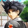 RPG アスディバインサーガ - iPhoneアプリ