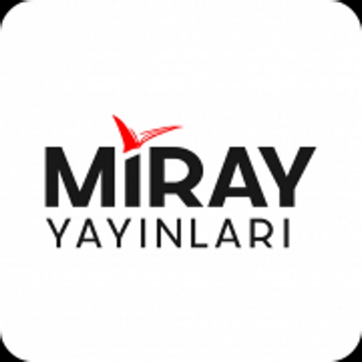 Miray Video Çözüm