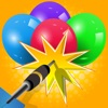 Hyper Pop: Smash it all! - iPhoneアプリ