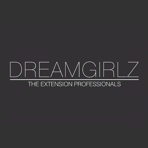 Dreamgirlz Hair Extensions