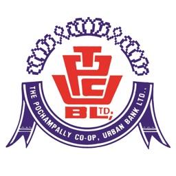 Pochampally Bank