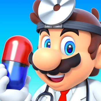 [ARM64] Dr. Mario World Cheats (All Versions) +4 Download