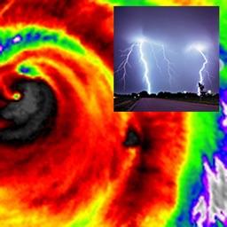 Instant NOAA Storm Pro