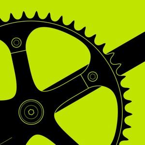 Chainring: Gear Ratio Calc download