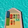 Ship Load 3D