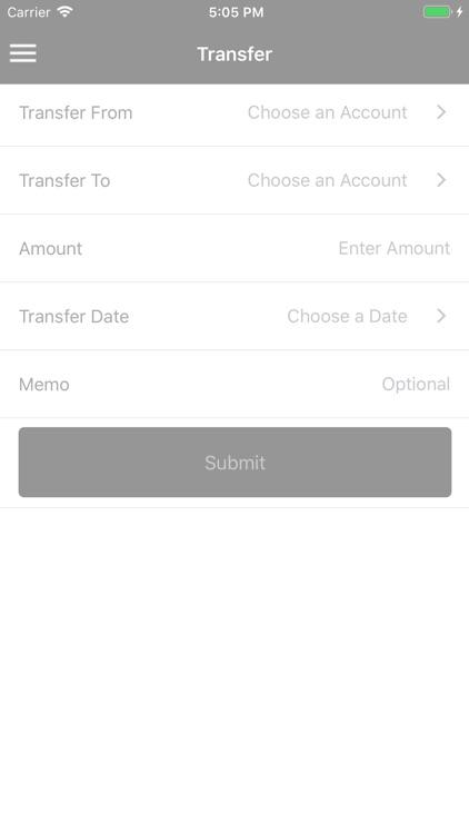 Community Bank NA screenshot-3