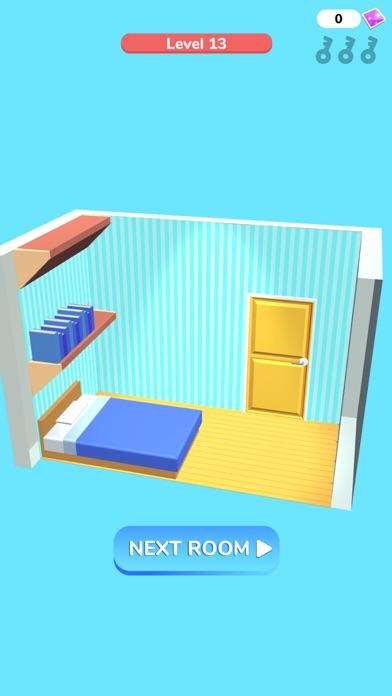 Paper Roller screenshot 3
