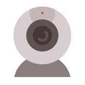 SWD Camera icon