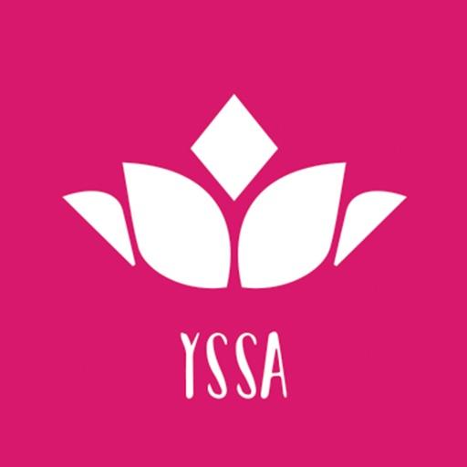 Yoga Shala of San Antonio