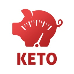 Stupid Simple Keto Diet App