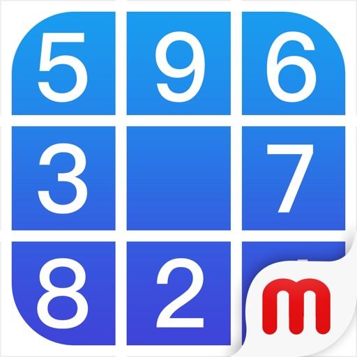 Sudoku?.