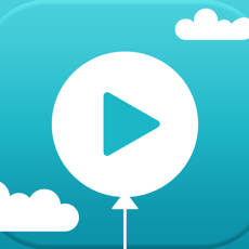 Kividoo – das Kinderfernsehen
