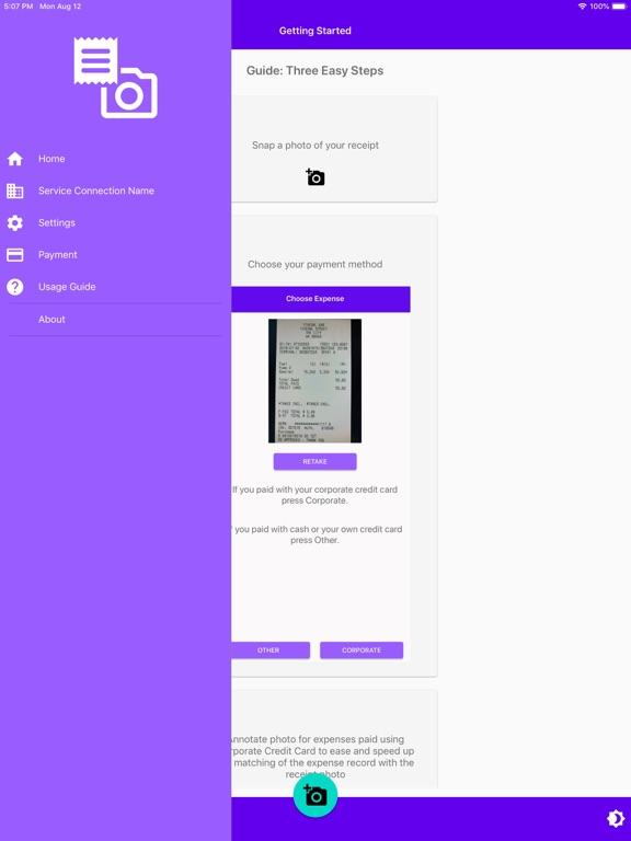 https://is4-ssl.mzstatic.com/image/thumb/Purple123/v4/f7/f3/f9/f7f3f9a2-a2ec-6c60-ca84-1721c985ba61/pr_source.jpg/576x768bb.jpg