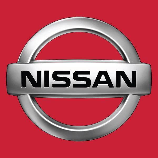 Nissan PR