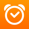 Sleep Cycle: smart alarm clock - Sleep Cycle AB