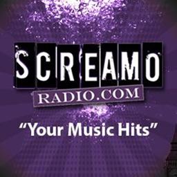 ScreamoRadio.com