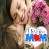 Love U MOM 2019