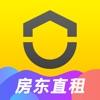 安优房-个人房源租房app