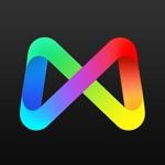 MIX滤镜大师 - 创意无限的图像编辑与海报定制