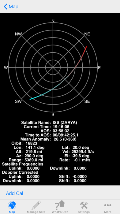 Space Station Classicのおすすめ画像3