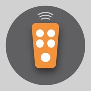 Télécommande pour Mac - Pro