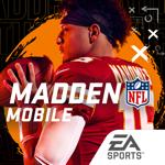 MADDEN NFL MOBILE FOOTBALL Hack Online Generator  img
