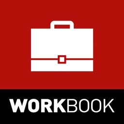 Workbook GO