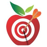 Cronometer · Nutrition Tracker apk