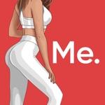 BetterMe: Weight Loss Workout