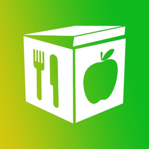 Dietbox