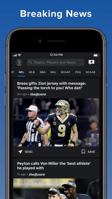theScore: Sports News & Scores-3