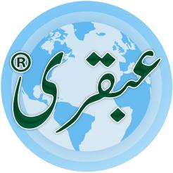 Ubqari Official