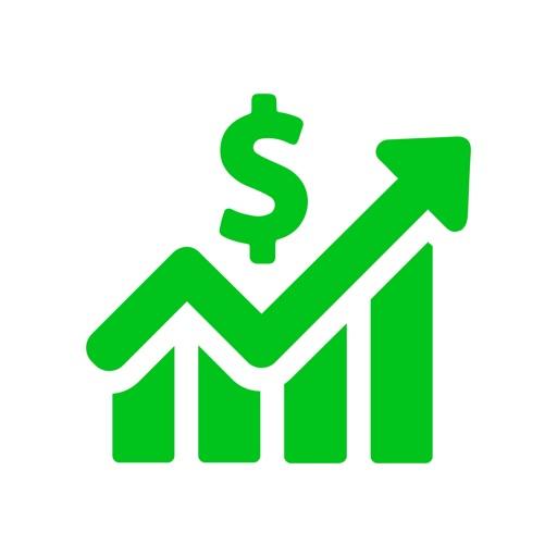 Profit Finder - Fee Calculator iOS App