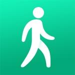 走步宝-记步运动软件工具
