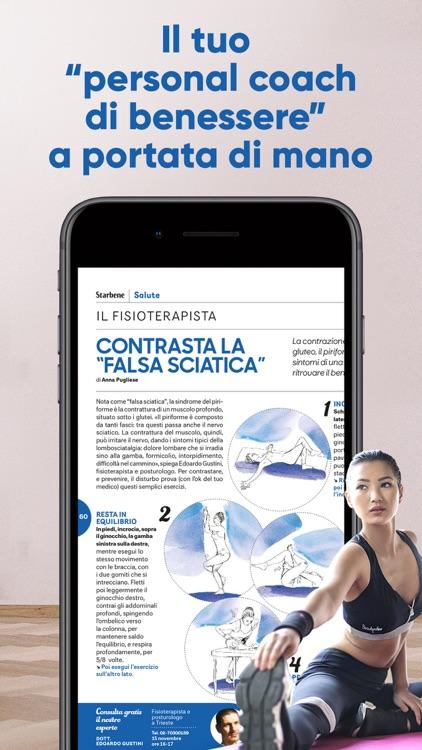 Starbene By Stile Italia Edizioni S R L