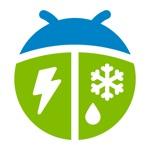 WeatherBug – Weather Forecast