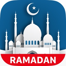 Muslim Mate Apple Watch App