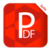 PDF Professional Suite - Build to Connect, Inc.