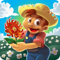 Codes for Idle Flower Tycoon Hack