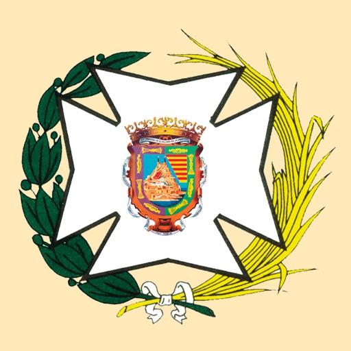 Col. de Enfermería de Málaga