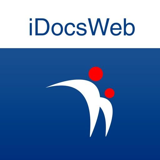 iDocsWeb Family