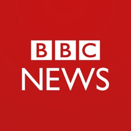 BBC News Apple Watch App