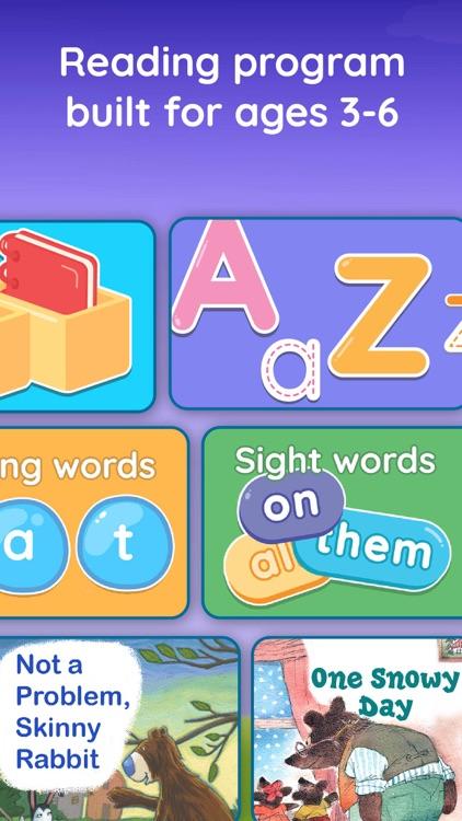 SplashLearn - Math and Reading screenshot-6