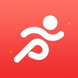 跑步赚-手机走路赚钱运动软件