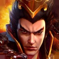 Dynasty Blade 2 Hack Online Generator  img