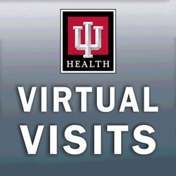 IU Health Virtual Visits