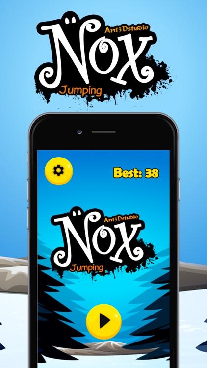 Nox Jumping